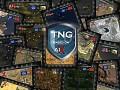 TNG 2.0 (part2)