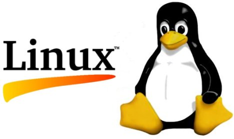 ESF 1.2.3 Linux Sever only