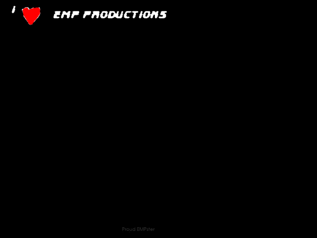 I HEART EMP PRoductions