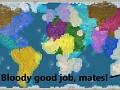 Vio's World - Earth 18 Civs Revamped