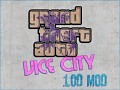 GTA Vice City .Lod Mod Downloads