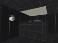 Test Chamber 00