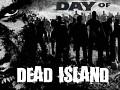 Dawn of Dead Island