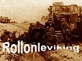 ESTONIA. BATTLE OF NARVA 1944 (4/5)