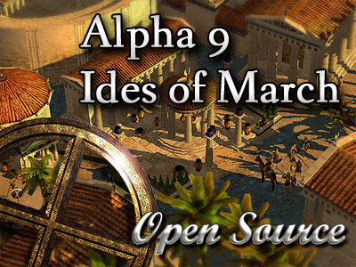 0 A.D. Alpha 9 Ides of March