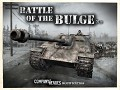 Battle of the Bulge Mod V 3.0