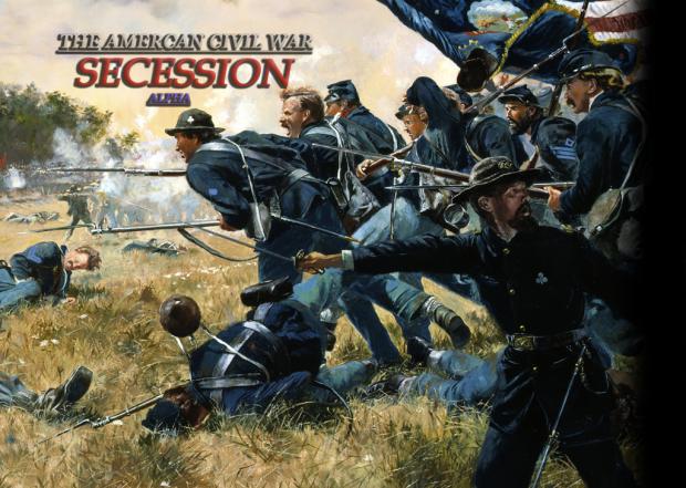 Secession v0.44 Installer