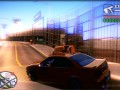 Grand Theft Auto San Andreas iCEnhancer 1.2