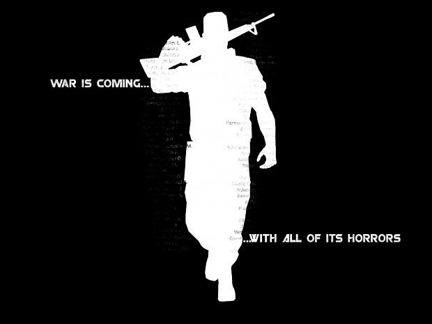 Gunslinger's Academy v2.4.3