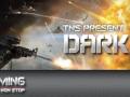 TNS-Gaming TTT & PS Models Content Pack