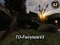 TO-FairytaleV2