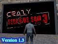 CRAZY Serious Sam 3: BFE Mod (Ver 1.3)