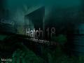 Hatch 18. Demo V1, edited