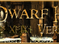 The Dwarf Holds Version 0.75