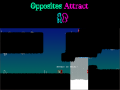 Opposite's Attract - Demo Build 38