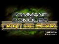 C&C: Reign of Steel Public Beta 3