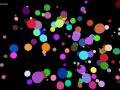 Syds Universe 3D (Linux 32/64bit)(alpha)