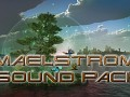 Maelstrom Sound Pack 1