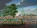 Maelstrom Sound Pack 1