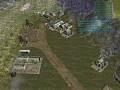 All terrain War