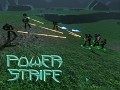 POWER STRIFE ver 0.71alpha
