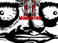 DoW II - Memebution
