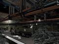 Last Gear (beta v2)