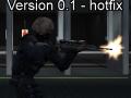 Deleted Scenes 1.6 Version 0.1 - hotfix