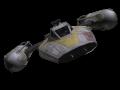 X-Wing Alliance Font fix