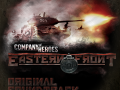 Download the Eastern Front Soundtrack
