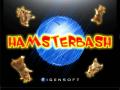 HamsterBash™ Final Release - UMOD