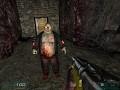 Nazi Zombies skins addon v2.0