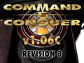 C&C95 v1.06c revision 3 full game installer