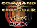C&C95; v1.06c revision 3 patch