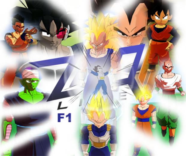 ZEQ2-Lite F1