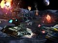 Battlezone Theme