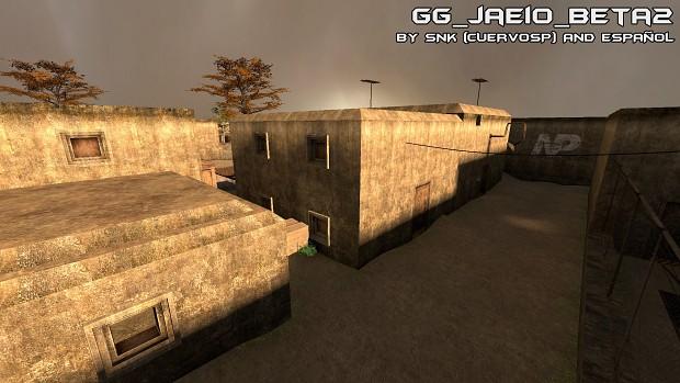 gg_jaieo_beta2
