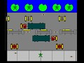 Traffic Frog BETA Demo
