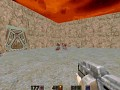Hell Violence (full) for Quake 2