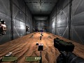 Hell Violence (full) for Quake 4