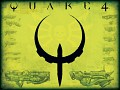 Quake 2 Super Pack Sounds