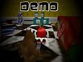 Tom The Tomato: Demo