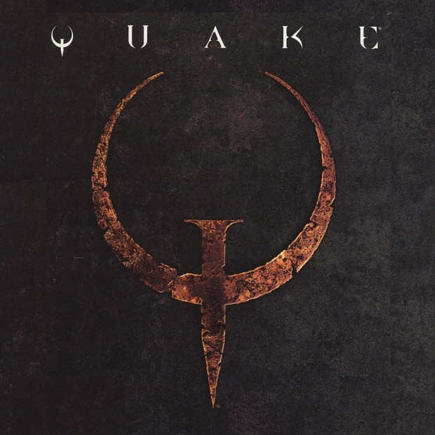 Quake 1 Super Pack Sounds