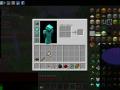 Terrafaith 1.2.5 of Minecraft