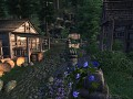 Cyrodiil Extended - Brindle home