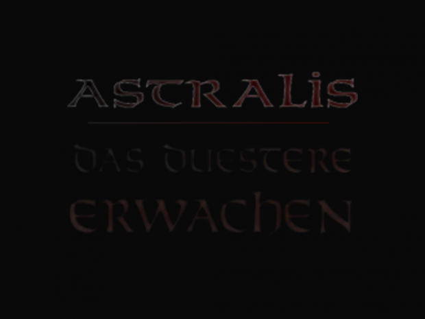Astralis - The dark awakening V1.3 (ENGLISH)