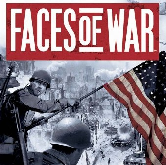 Faces Of War Soviet Campaign for MOWAS