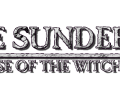 (Outdated) The Sundering v0.4 Part 3 of 4