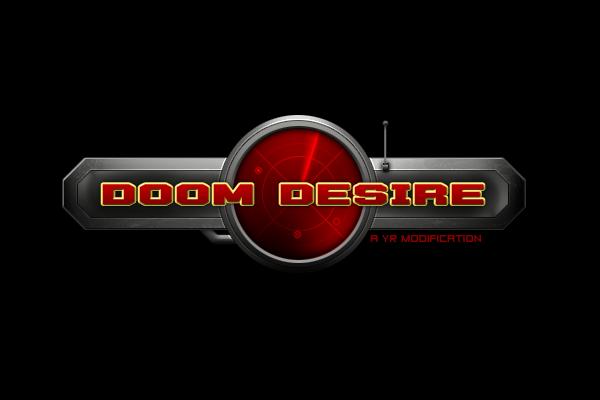 Doom Desire Theme Pack (mono)
