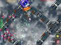 Kobo II Tech Preview 4 - Linux64